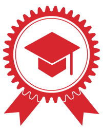V5 Educator Certification Badge.